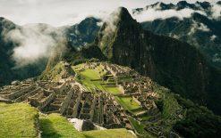 Inca Trail Tips